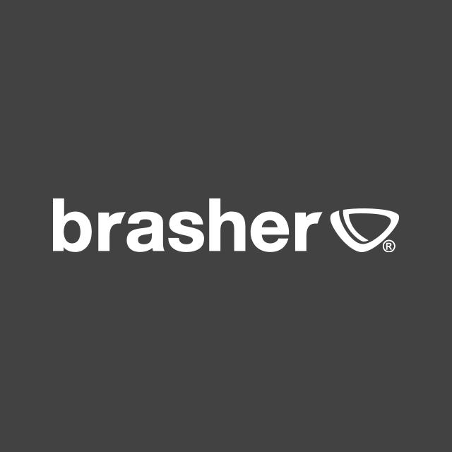 brasher.png