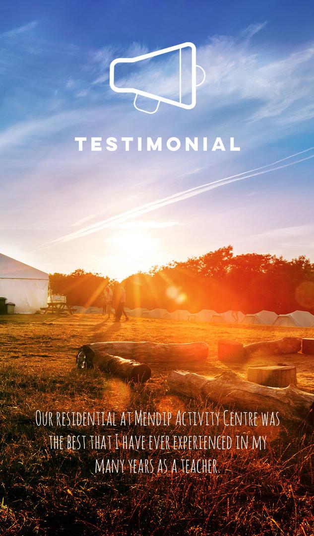 testimonial-3.jpg