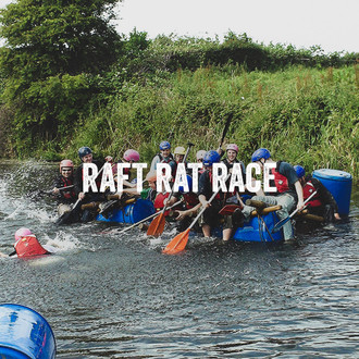 raft-rat-race.jpg