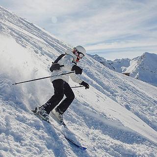 snowsports-square_edited.jpg