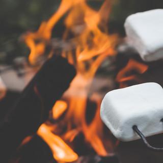 isorepublic-marshmallow-fire-1_edited.jp