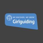 girlguiding.png