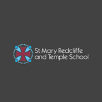 st-mary-redcliffe.png