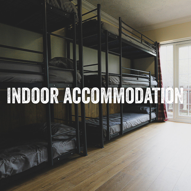 indoor-accommodation.jpg