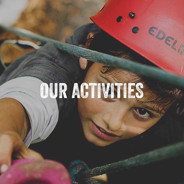 our-activities.jpg