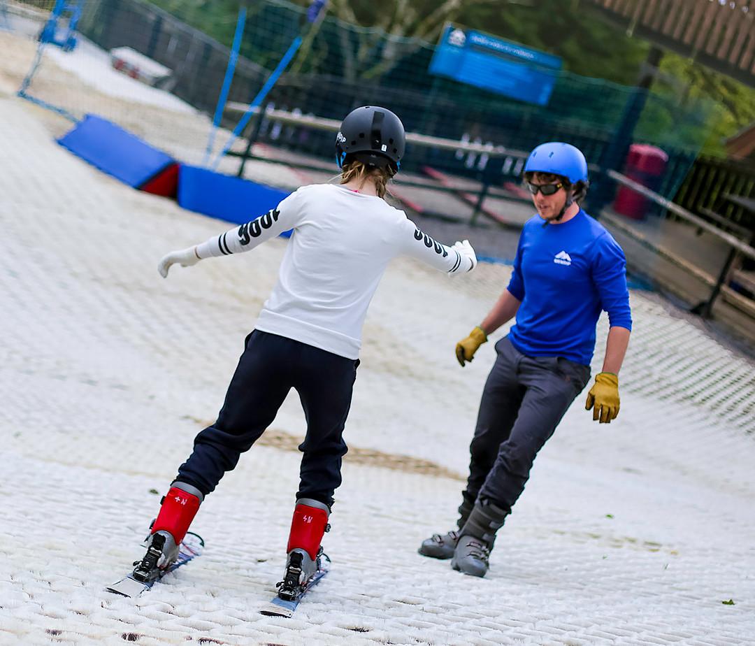 ski2-(1).jpg