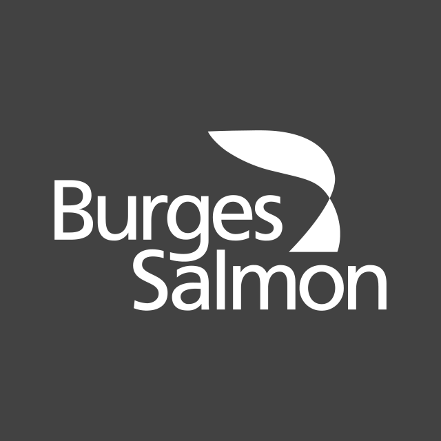 burges-salmon.png