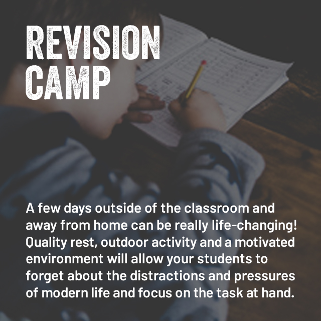 revision-camp.png