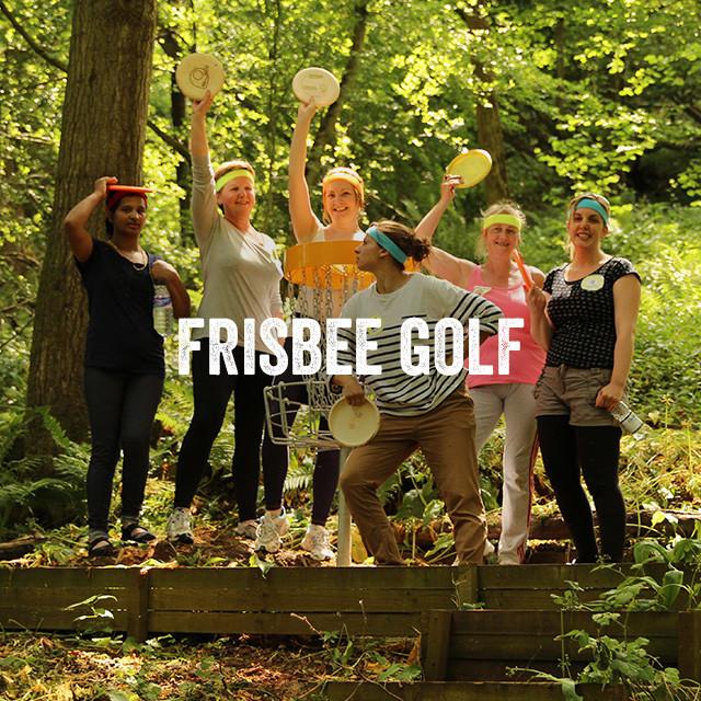 frisbee-golf.jpg
