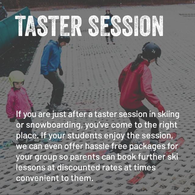 taster-sessions.jpg