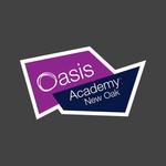 oasis-academy-new-oak.png