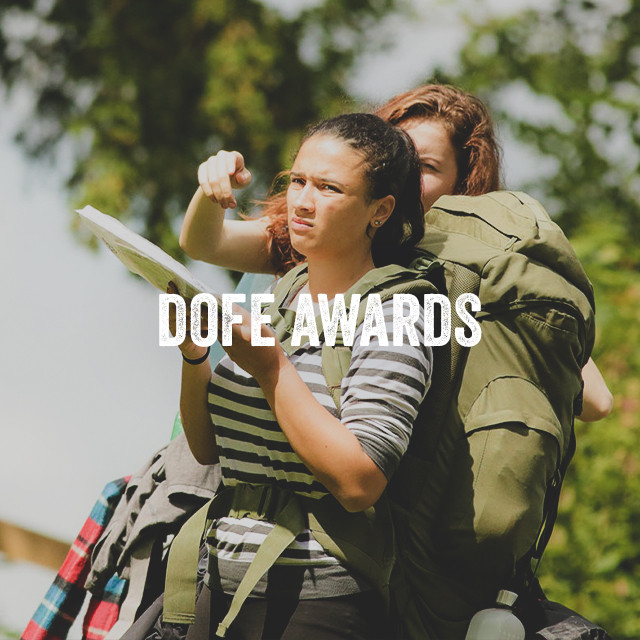 dofe-awards.jpg