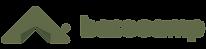 new basecamp logo.png