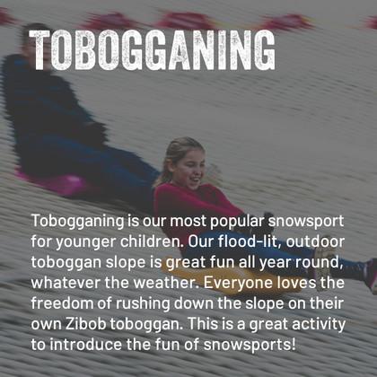 tobogganing-for-schools.jpg