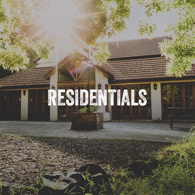 residentials.jpg