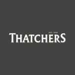thatchers.png