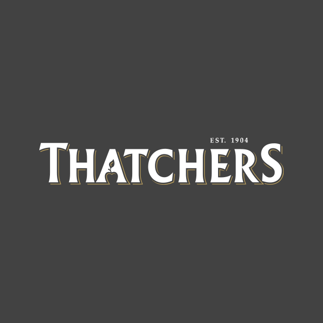 thatchers.png