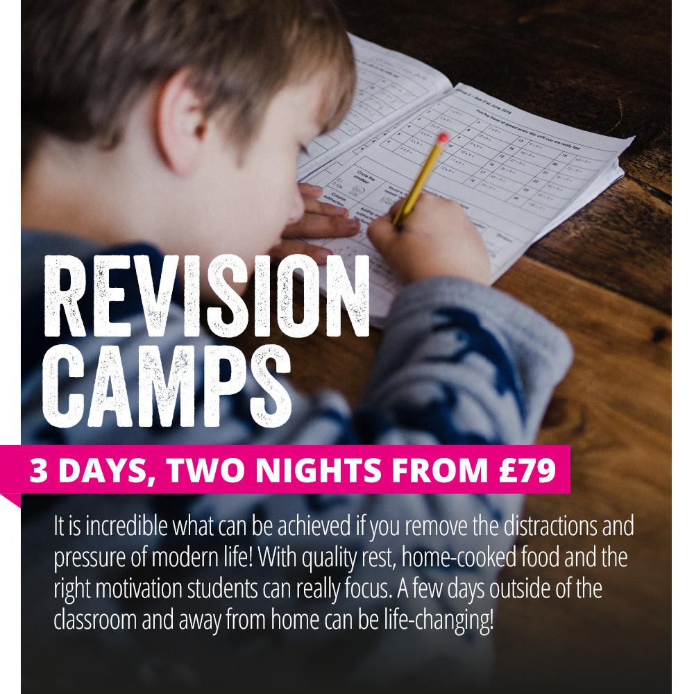 revisioncamp.jpg