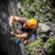 climbingsquare.jpg