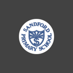 sandford-primary.png