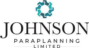 Johnson Paraplanning Ident (2).jpg