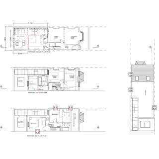 Plan_02.jpg