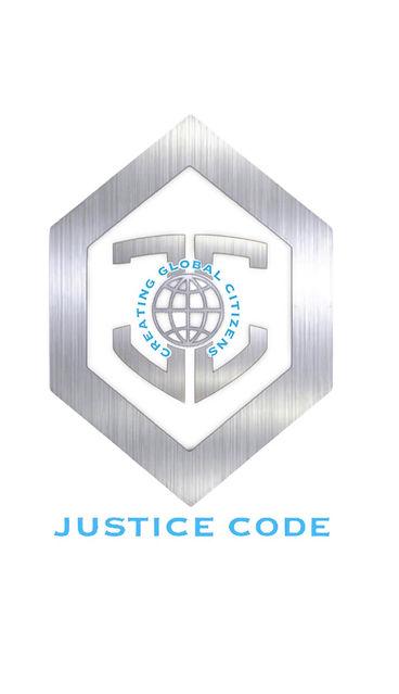 justicecodelogo.jpeg
