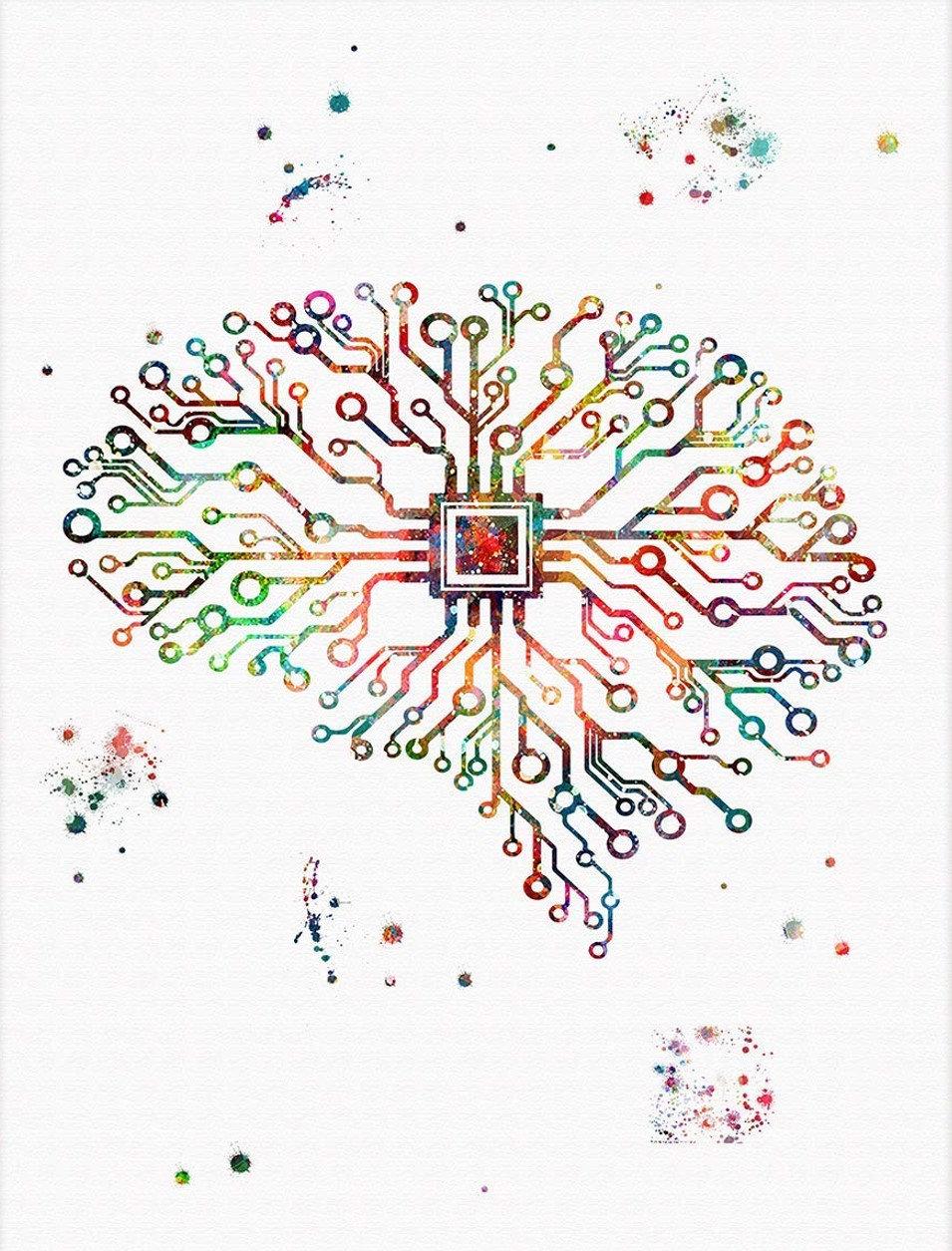 circuit brain.jpg