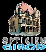Opticien Girod 2).png