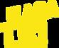 nasatri jaune.png