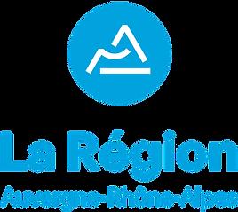region-auvergne-rhone-alpes_kOZn7oI-500x