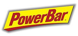 PowerBar-Logo.jpg
