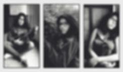 trio 3.jpg