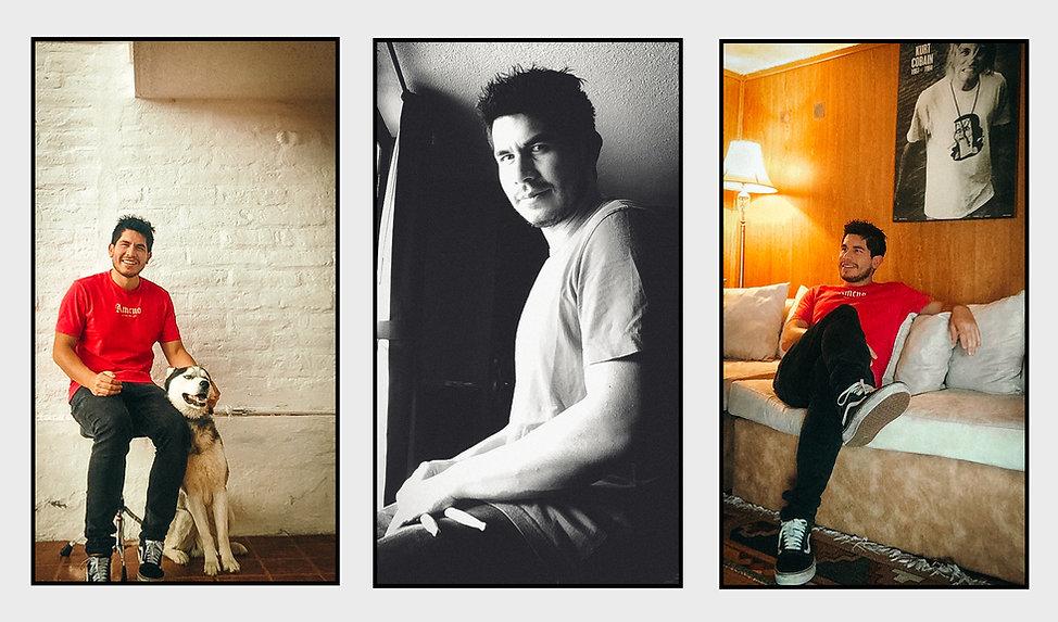 trio 5.jpg