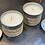 Thumbnail: Candle Sensations Tin