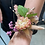 Thumbnail: Wedding Guest - Corsage artificial / dried