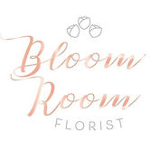 Bloom Room Logo .jpg