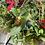 Thumbnail: Deluxe Christmas Memorial Wreath