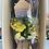 Thumbnail: Postal Bouquet In A Box