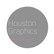 Houston Graphics (3).png