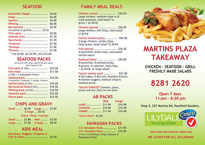 Martins Plaza Menu A4-dl green-1.jpg