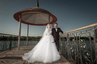 наша невеста 202015.jpg