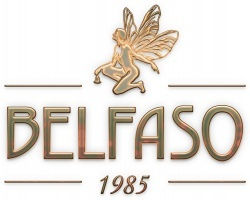 logo_gold.jpg