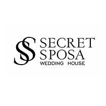 secret-sposa_logo.jpg