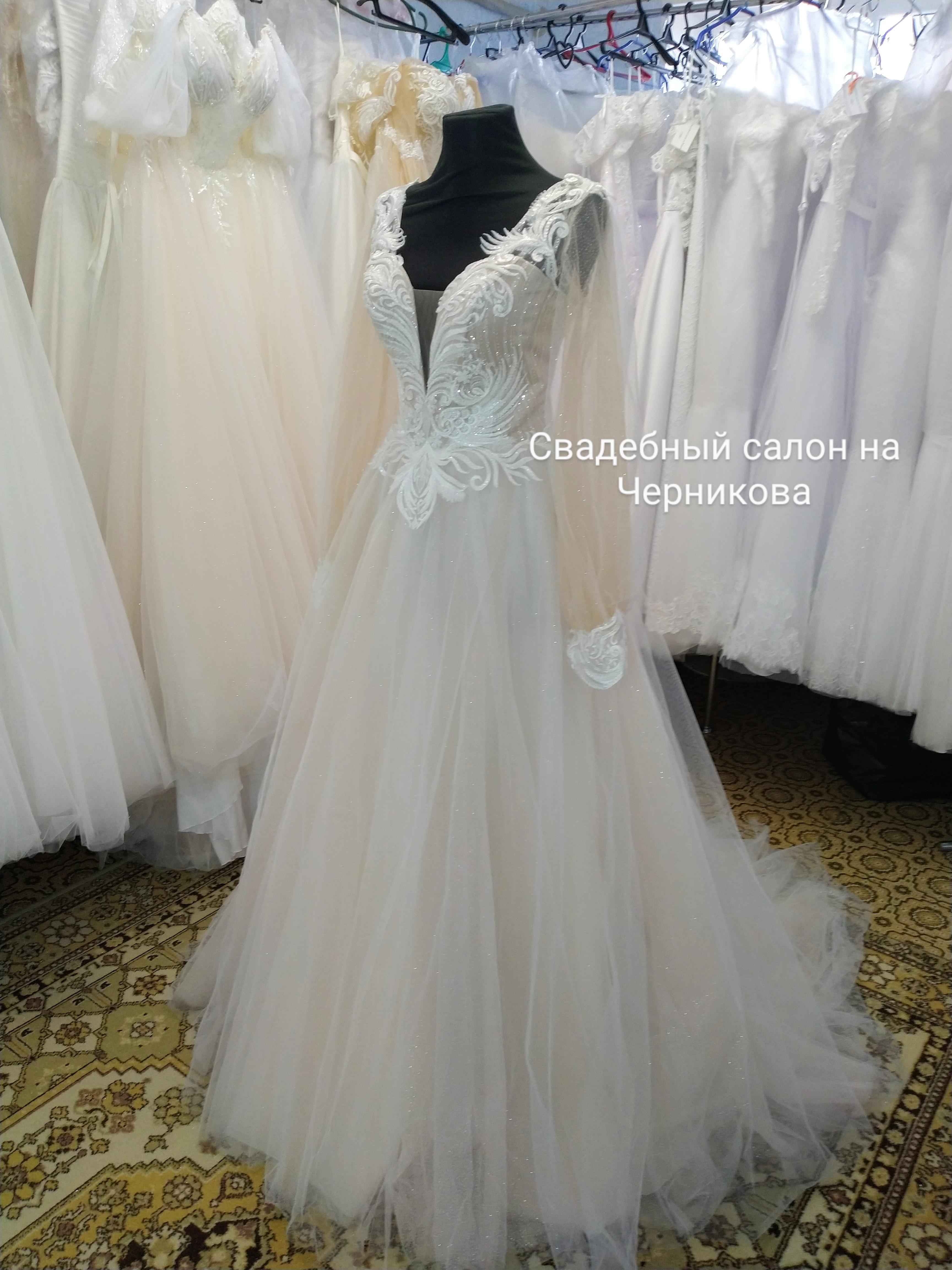 49_платье (3)