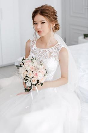 наша невеста 20209.jpg