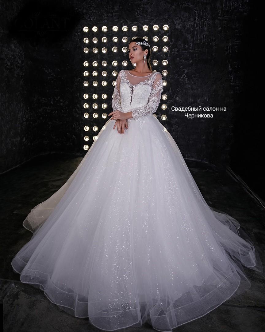 50_платье (5)