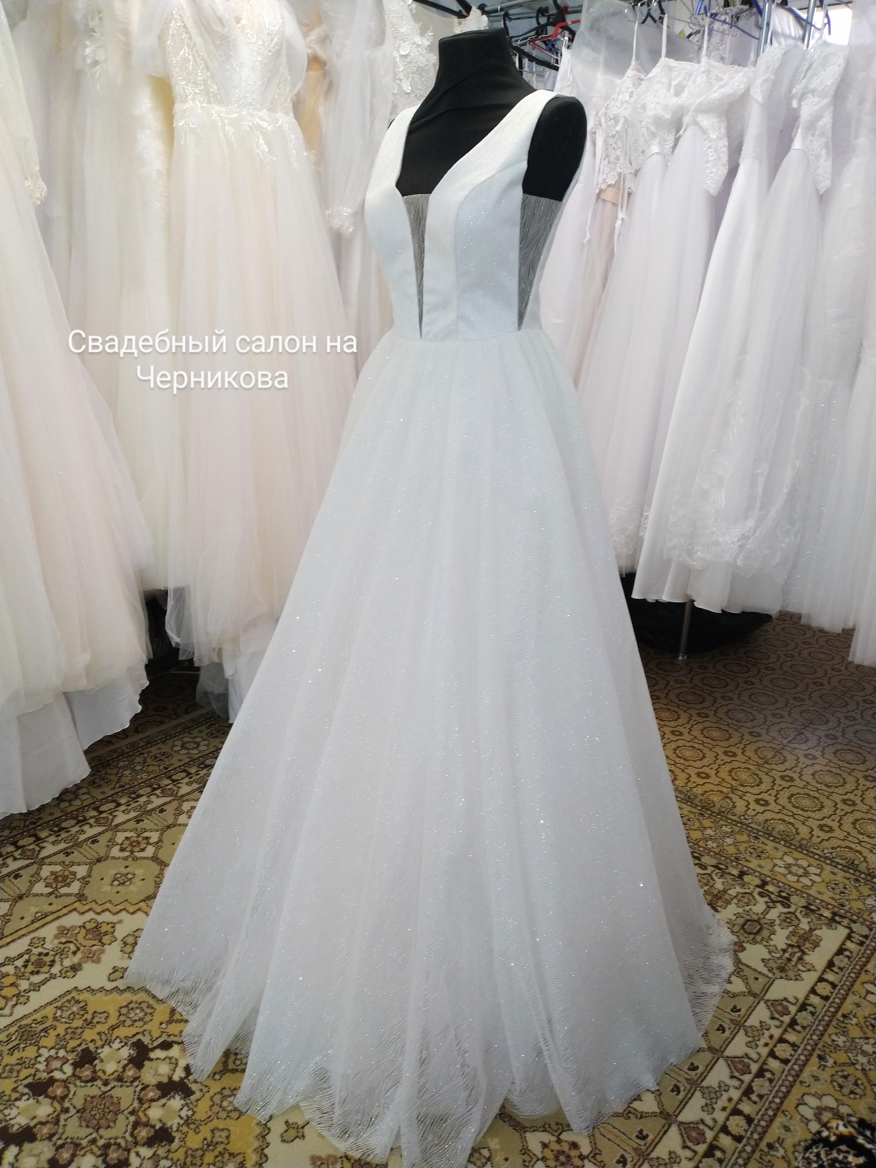 27_платье (15)