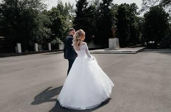 наша невеста 20204.jpg