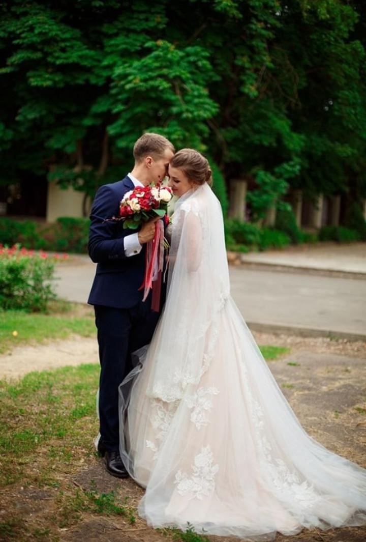 Свадебный салон в Волгодонске